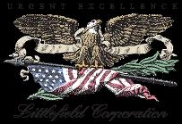Littlefield Corporation
